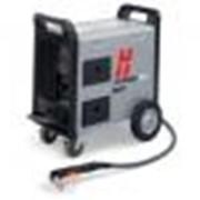 Плазма воздушная Powermax1650 фото