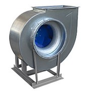 Вентилятор радиальный ВР 80-75 № 2,5 3000 фото