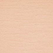 Фасадное декоративное покрытие Romano - 14 кг, цвет RO_10-06 фото