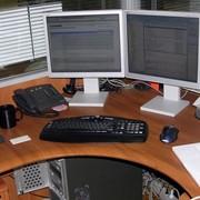 Поставка оборудования и средств общего программного обеспечения фото