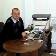 Консультации юриста по коммерческому праву фото