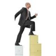 Поиск и подбор персонала дефицитных специальностей, ТОП менеджеров, инженеров, ИТР фото