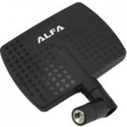 Антенна направленная Alfa Network ALFA APA-M04 Wi Fi 7dBi 2044 фото