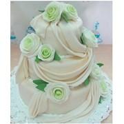 Торт на праздник фото