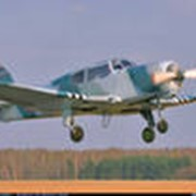 Аэротакси фото