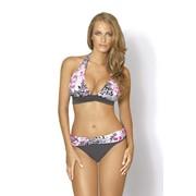 Купальники LADY+ COLLECTION 2013 LP1306-412 bikini фото