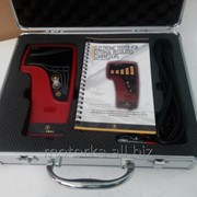 Тестер для диагностики клапанов компрессора кондиционера автомобиля фото