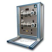 Газовый пермеаметр Ultraperm-600 фото