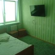 Квартира на сутки, Брест, 2 комнатная фото