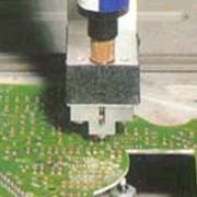 Клеи с повышенной адгезией к хрупким и разнородным материалам фото
