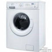 Машина стиральная нормальноскоростная ELECTROLUX W4250N фото