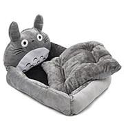 Кровать для кошек и небольших собак фото