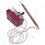 Капилярный терморегулятор на 85С для ТЕРМЕКС MMG №731853 фото