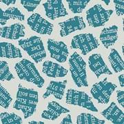 Флокированные покрытия Flotex Terrazzo 990708 фото