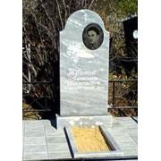 Памятники из мрамора, все ритуальные услуги, купить (продажа) в Луганске , цена фото