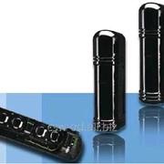 Извещатель ABH200 активный ИК детектор движения фото