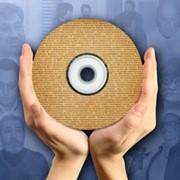Запись и озвучивание аудиокниг аудиокниг фото