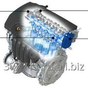 Toyota программное удаление системы valvematic фото
