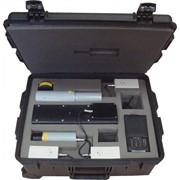 Мобильный комплекс радиационного сканирования МКС-АТ6103 фото
