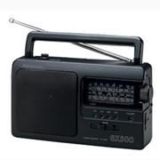 Радиоприемники фото