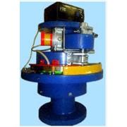 Резонаторы магнитогидродинамические `МГДР` c системой ручного регулирования фото