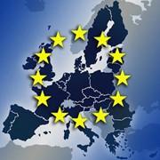 Оформить визу в Евросоюз фото