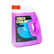 CUTWELD Torch Coolant охлаждающая жидкость для источников плазменной резки фото