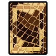 Дорожки ковры оптом Gold Final фото