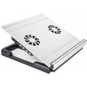 Подставка для ноутбука GEMBIRD NBS-4 фото