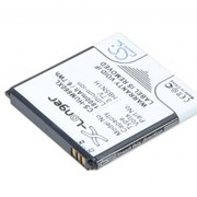 Аккумулятор HB5N1, HB5N1H для Huawei M660/U8815/U8818 Ascend G300 фото