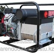 Аренда Электростанция генератор Europower (бензин) фото