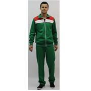 Костюм мужской спортивный мод 2397Т фото