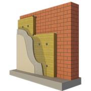 Фасадные плиты БЕЛТЕП под штукатурку марки ФАСАД фото