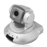 Сетевая камера EDIMAX IC-7100P фото