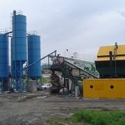 Доставка бетонных смесей фото