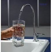 Установка фильтров для очистки воды, Винница фото