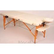 Массажный стол складной ASF Miracle, art: ASF02 фото