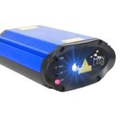 Лазер Chauvet MIN Laser RBX фото