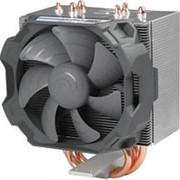 Кулер Arctic Cooling Freezer i11 СО фото