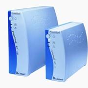 ИБП для защиты автономных систем Liebert Power Sure Personal XT 1250 ВА фото