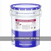 СК-Пур - Антикоррозионное покрытие для защиты резервуаров нефти и газа, металла, полиуретановая грунтовка и эмаль фото