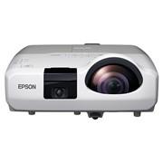 Проектор Epson EB-436Wi фото
