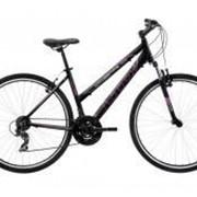 Велосипед LTD Crossfire 30 Lady (2014) фото