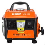 Генератор бензиновый Skat УГБ-950 фото
