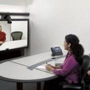 Видеоконференц связь фото
