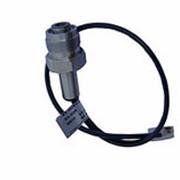 Датчик давления для G 395 аналог G-code 243222 Размер: 17 (M) фото