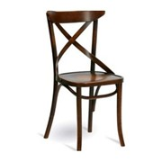 Деревянный стул А-1230 фото