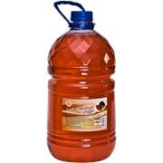 Жидкое мыло Нежный арбуз серии Фруктовая радуга фото