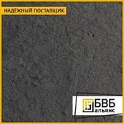Порошок свинцовый ПС2 ТУ 48-6-123-91 фото