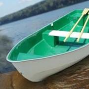Ремонт корпусов катеров,яхт,водных мотоциклов. фото